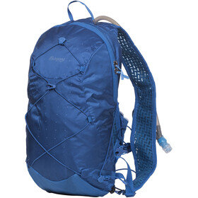 Bergans Fløyen 4 Backpack Women blue